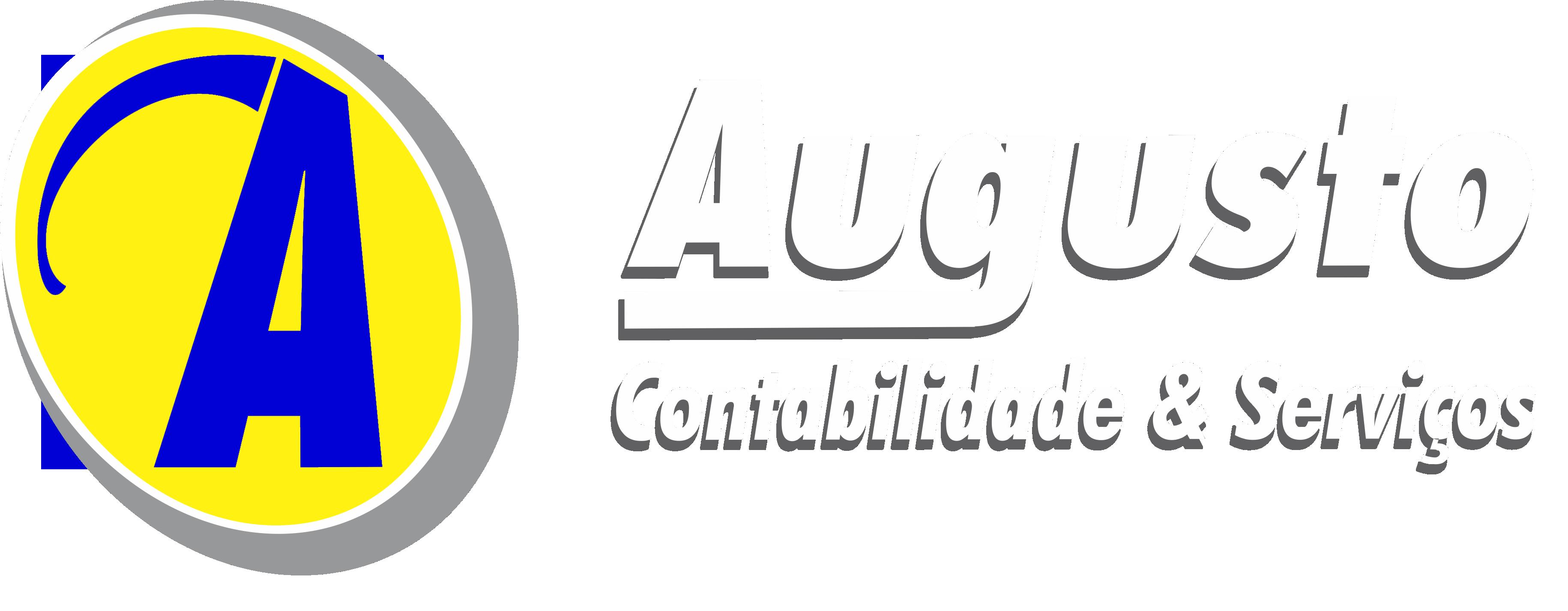 Augusto Contabilidade